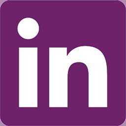LinkedIN 256