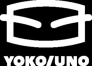 logo whit