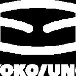 logo whit ava